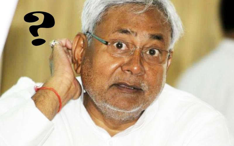 बिहार सरकारक हलफनामा, जनताक बेहाली पर अदालत हैरान