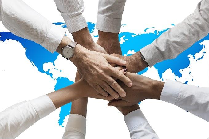 Organizational Reports and Statements Tracker