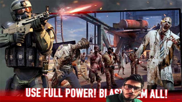 Zombie Frontier 4,تحميل Zombie Frontier 4,تنزيل لعبة Zombie Frontier 4,لعبة Zombie Frontier 4,zombie frontier 4,zombie frontier 4 gameplay,zombie frontier 4 ios,zombie frontier 4 android,zombie frontier 4 trailer,zombie frontier,zombie frontier 4 android gameplay,zombie frontier 3,zombie frontier 4 mobile,zombie frontier 4 all bosses,zombie frontier 4 ios gameplay,تحميل لعبة الزومبي zombie frontier 4,zombie frontier 4 apk,لعبة zombie frontier 3 مهكرة,zombie frontier 4 game,zombie frontier 4 ipad,zombie frontier 4 area 5,zombie frontier 4 iphone,zombie frontier 4 new update