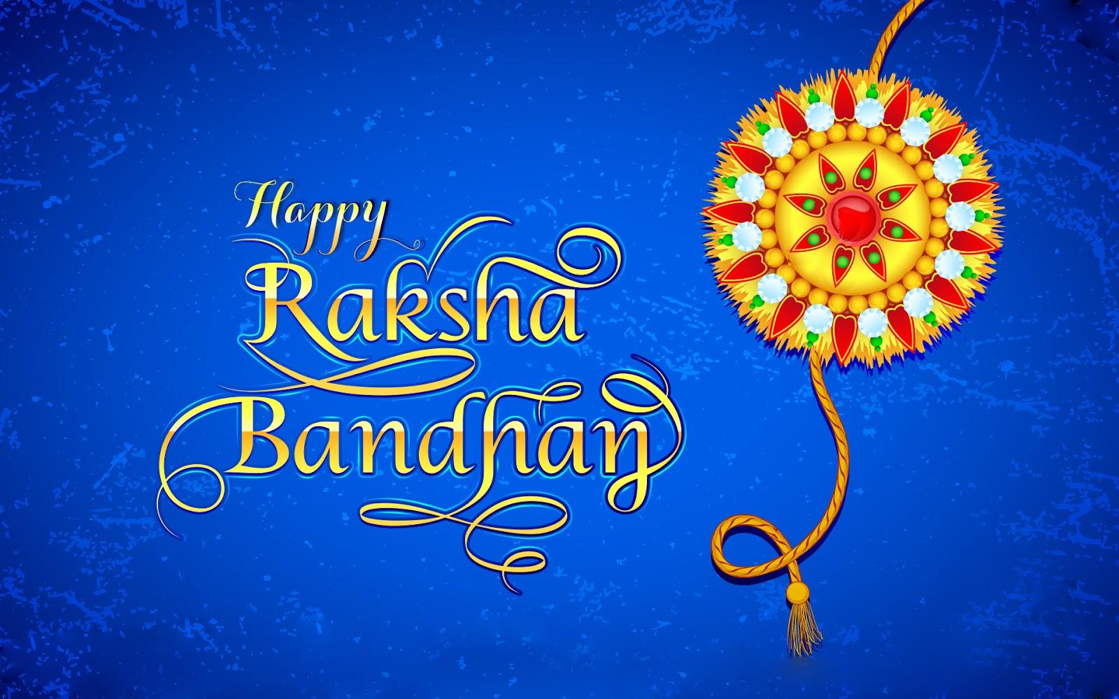 Raksha Bandhan Quotes Hd Images