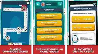 6 Game Domino Terbaik
