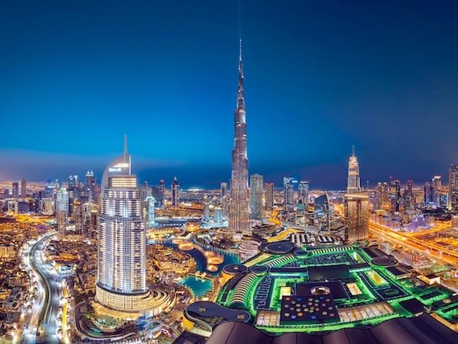 Dubaj, ZEA, Dubaj covid, Emirates, Dubaj co zobaczyć. Dubaj nurkowanie, Świat,