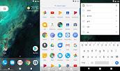 APP] OnePlus Launcher v2 0 0 by OnePlus Ltd  APK Download