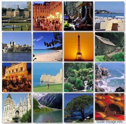 Makalah Tentang Pariwisata Ruang Ilmu Komputer Makalah Pariwisata Makalah Tentang Ekosistem Pengertian Dan Definisi S Caroldoey
