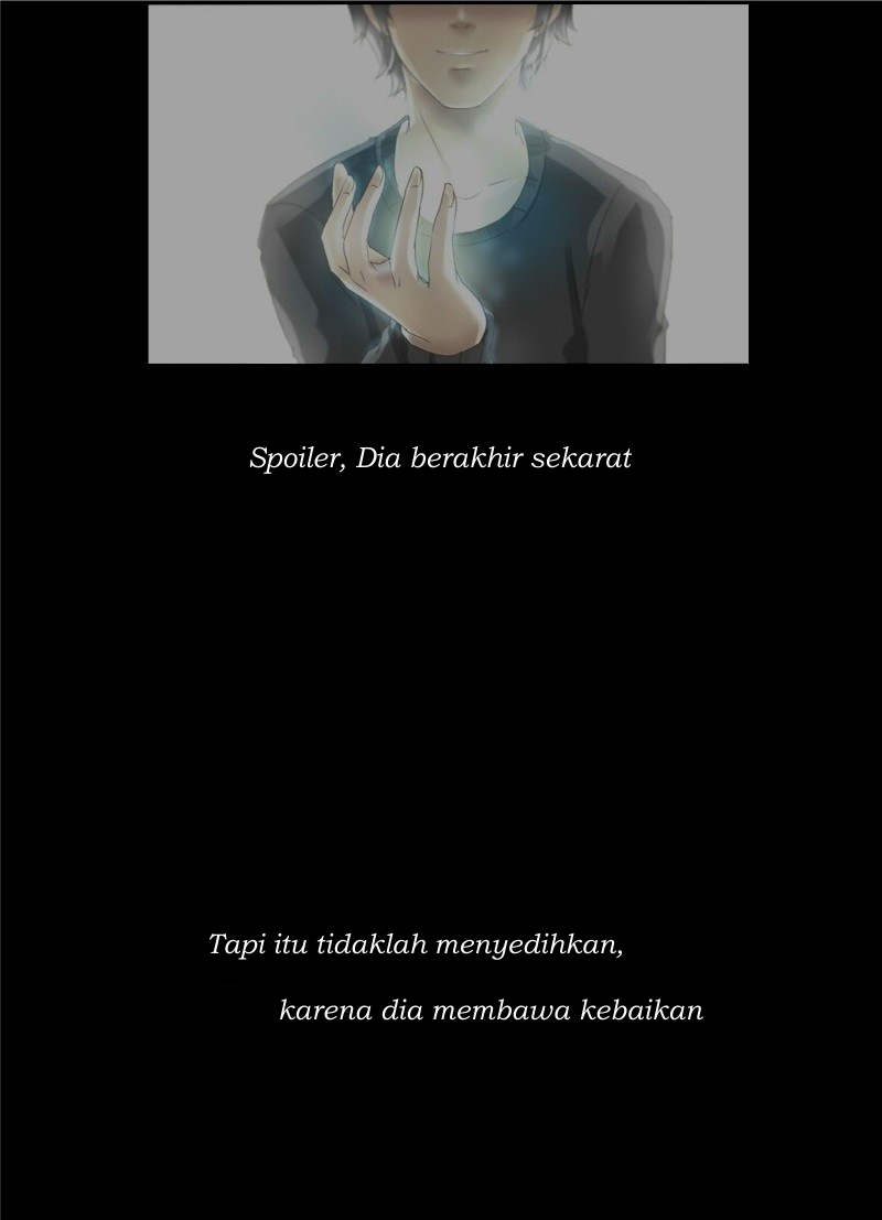 Webtoon UnOrdinary Bahasa Indonesia Chapter 00