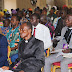 Photo News: CAC Life and Power Zone holds 5th edition of Workers' Refresher Course, Ministers' Retreat