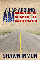 https://www.amazon.com/Lap-Around-America-Shawn-Inmon-ebook/dp/B06XY9GSWC