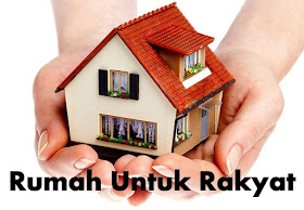 Image Result For Rumah Subsidi Yang