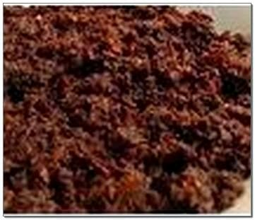 Sambal Roa khas Manado