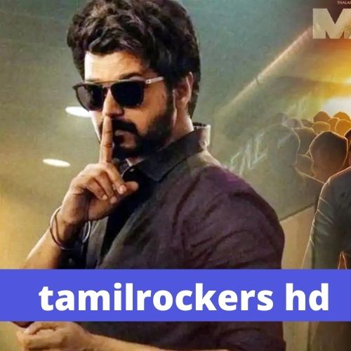 Tamilrockers hd