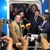 Medellín da otro paso en su conexión al mundo con Air Europa