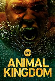 Animal Kingdom S03E08 Incoming Online Putlocker