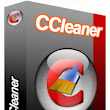 CCleaner Professional Edition v3.27.1900 | All Register Softwares