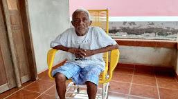 No Acre, idoso de 78 anos morre esperando durante 15 meses tratamento contra o Câncer.