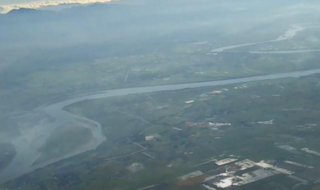 sungai-sungai besar di filipina