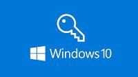 Come trasferire una licenza Windows 10 su un nuovo computer