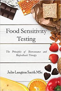 food sensitivity bioresonance biofeedback therapy