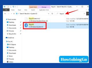 create-bluetooth-shortcuts-in-windows-10-1