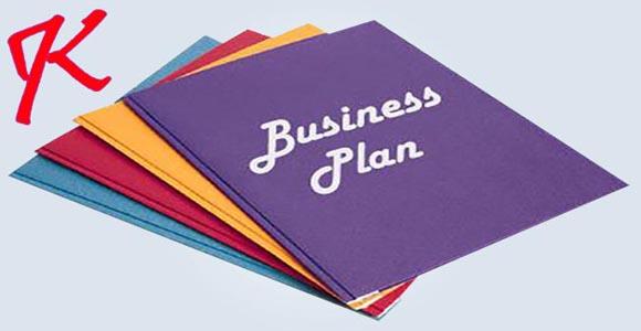 Pentingnya penyusunan anggaran keuangan untuk perusahaan