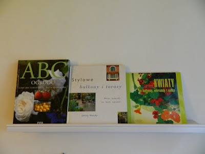 slow gardening, slow life, blog