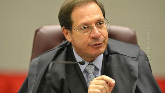 advogado juntar contrato honorarios localizacao cliente