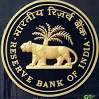 Reserve Bank of India - RBI Recruitment