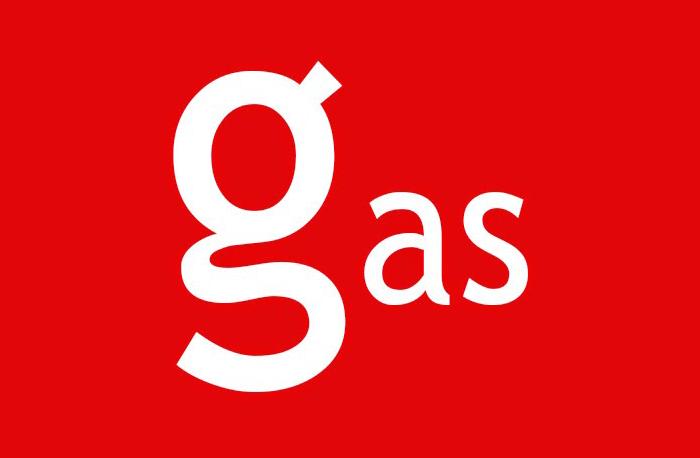 Logo GlobAllShare