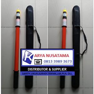 Jual Voltage NGK 3Mtr 35 kV sd 220 kV di Surabaya