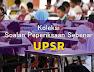 Koleksi Kertas Soalan Sebenar UPSR 2019 2018 2017 2016