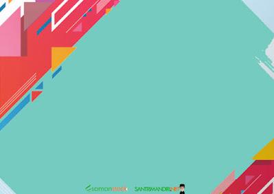 107 Sertifikat/Piagam Penghargaan Untuk Festival Musik Marawis dengan Desain Keren