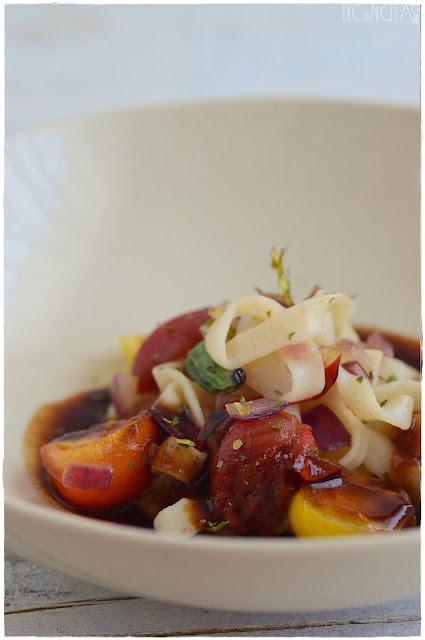 tallarines recetas tallarines chinos receta tallarines chinos tallarines recetas italianas tallarines con pollo receta de tallarines sencilla receta tallarines con tomate