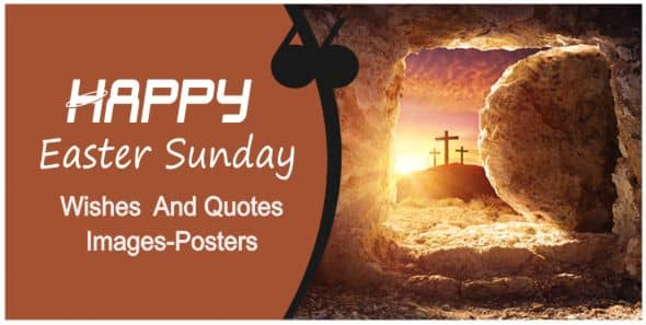 Easter Sunday Quotes In Hindi