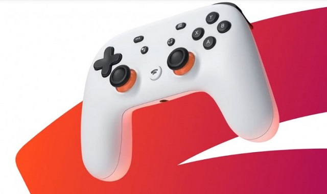 Google announces amazing lineup for Stadia