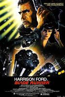 Blade Runner (1982) Final Cut Dual Audio Hindi 720p BluRay ESubs Download
