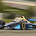 Opinion: How do we measure success for Jimmie Johnson in IndyCar?