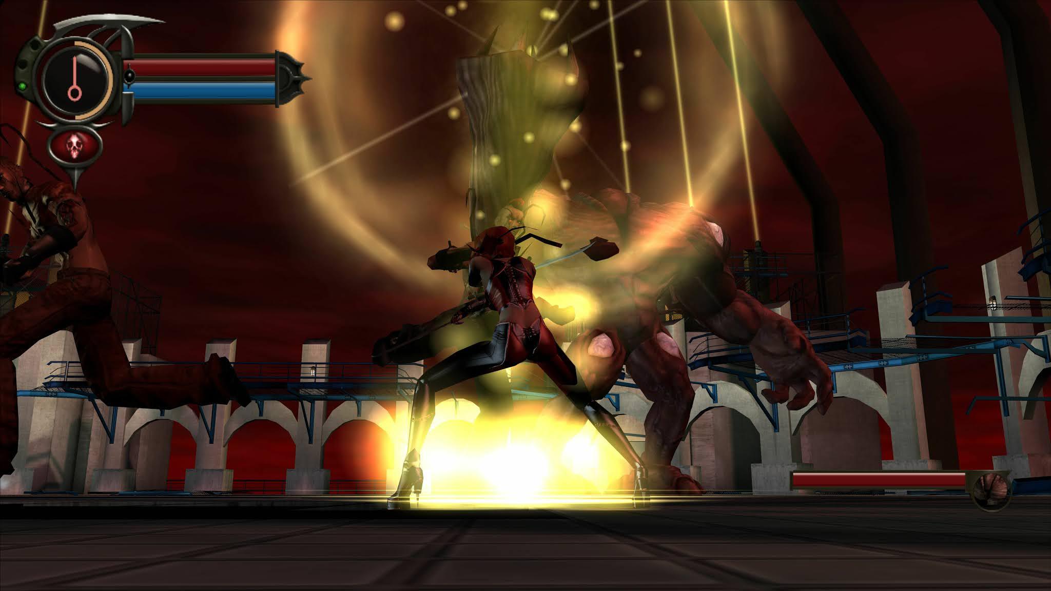 bloodrayne-2-terminal-cut-pc-screenshot-04