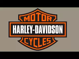 Emblem-Harley-Davidson-logo