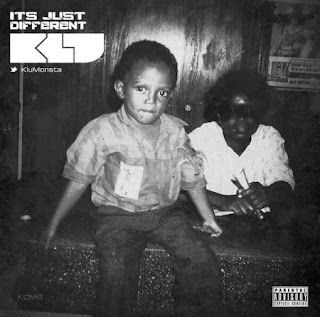 @ NAIJAMUSIC MIXTAPE: #Mixtape Klu - Its Just Different @KINGKlu