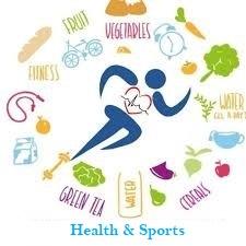 Health & Sports