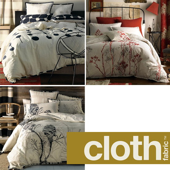 Select from Sheridan's range of beautiful bed linen, sheets, towels, quilt covers, underlays and accessories. Enjoy free delivery and returns.