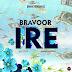 (SUFTMUSIC) BRAVOOR__IRE