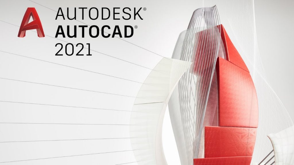 Advanced AutoCAD 2021 : Parametric Drawing