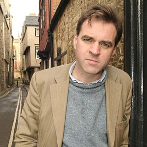 http://www.oxonianreview.org/wp/an-interview-with-niall-ferguson/