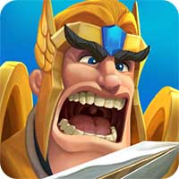 lords- mobile -2.7 -full -apk- mod