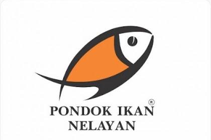 Lowongan Pondok Ikan Nelayan Pekanbaru Oktober 2019