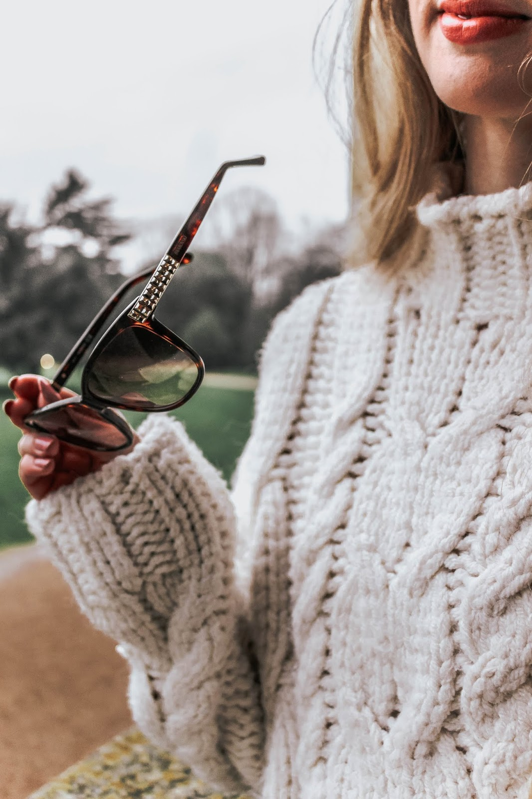Swarovski Sunglasses at Eyewearbrands Review
