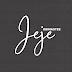 [MUSIC] Obinastee - Jeje || Aruwaab9ja
