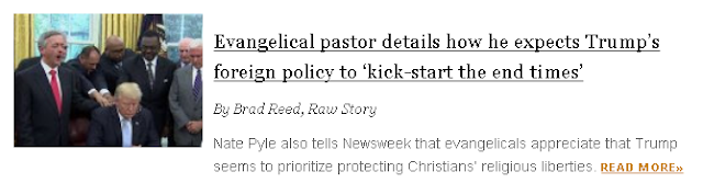 https://www.alternet.org/evangelical-pastor-details-how-he-expects-trumps-foreign-policy-kick-start-end-times?src=newsletter1097835