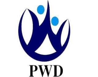 Public Works Department Recruitment 2021