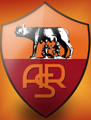 Sejarah AS Roma     AS Roma,adalah sebuah klub sepak bola Italia yang bermarkas di kota Roma.Klub ini berlaga di Serie a.AS Roma di dirikan pada musim panas 1927 oleh Italo Foschi dengan cara menggabungkan 3 klub sepak bola dari kota Roma,Italia yaitu Roman FC,SS Alba-Audace dan Fortitudo-Pro Roma SGS.Alasan dari merger ketiga klub ini adalah untuk membentuk sebuah klub sepak bola yang kuat untuk menjadi rival dari klub-klub sepak bola Italia bagian utara. Namun pada saat itu ada satu klub di kota Roma yang tidak ikut bergabung,yaitu Lazio karena suatu intervensi dari Jenderal Vaccaro,anggota klub dan eksekutif dari Federasi Sepak bola Italia.Sehingga membelah kota Roma menjadi dua fanatisme yang berbeda.Perseteruanpun terjadi hingga saat ini diantara kedua klub tersebut,yang di labeli salah satu derbi terpanas di Italia yang biasa disebut Derbi Della Capitalle.  AS Roma memainkan musim perdana di Stadion Motovelodromo Appio,sebelum akhirnya menetap di Campo Testaccio pada November 1929.Sebuah awal musim yang baik dimana mereka berhasil menempati posisi 'runner up' dibawah Juventus pada musim 1930-1931.Kapten Attillio Ferraris bersama dengan Guido Masetti,Fulvio Bernardini dan Rudolfo Volk adalah beberapa nama pemain yang sangat penting selama